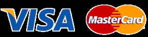 visa-logo-1